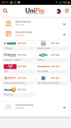 4_Choose_Payment_Center_then_choose_Desired_Payment.jpg