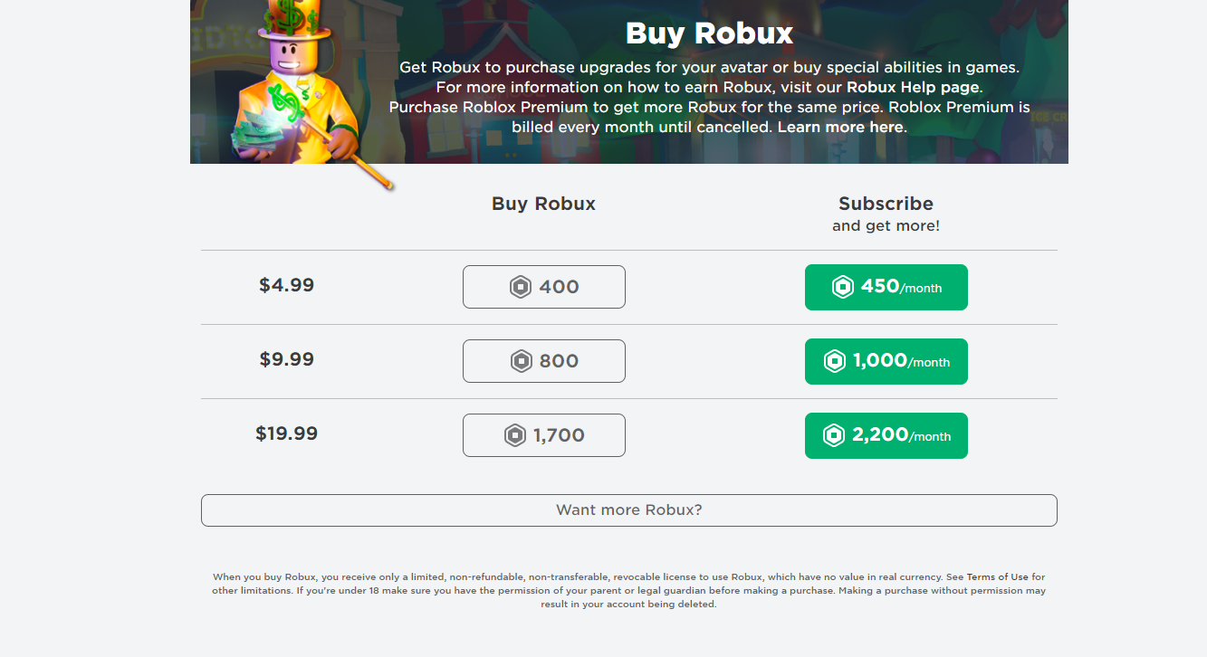 How To Redeem Roblox Voucher Customer Support